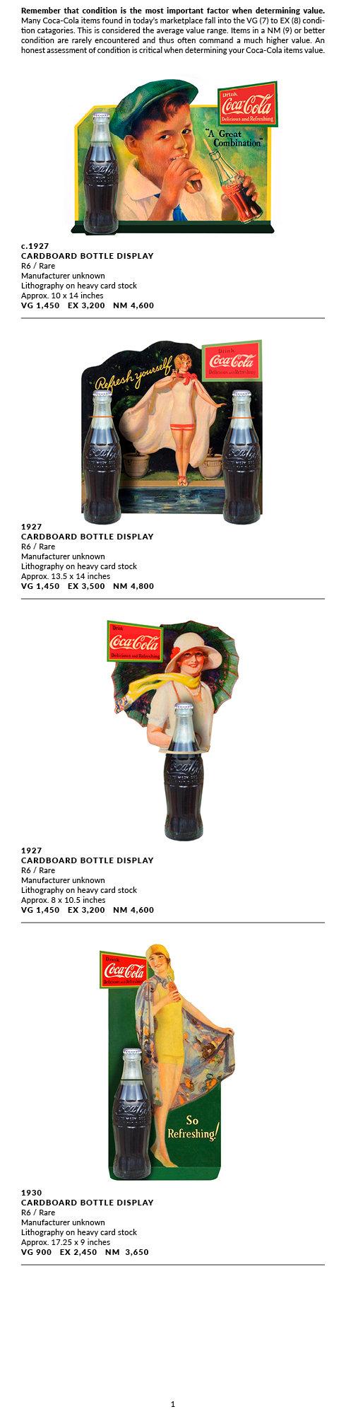Bottle Displays.jpg