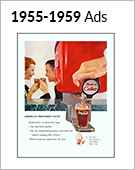 1955-1959Ads.png