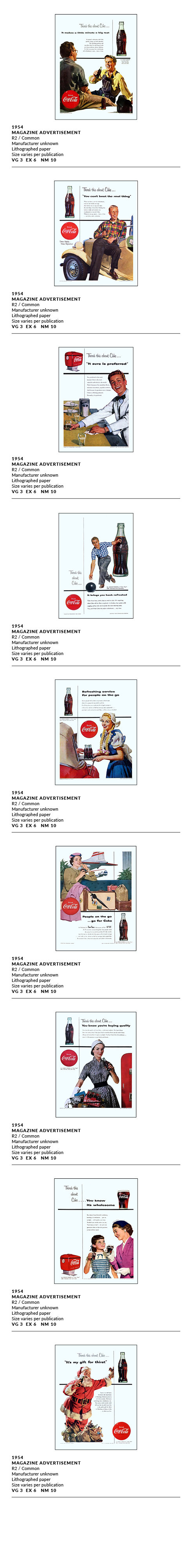 1950-54 Ads9.jpg