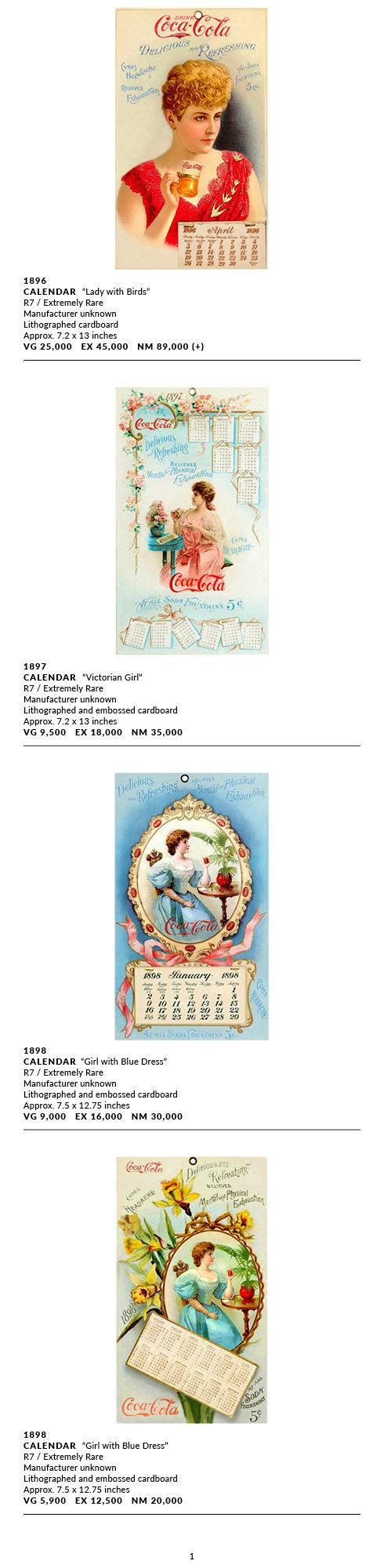 Calendars_1890-1929_(1921).jpg