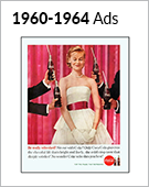 1960-1964Ads.png