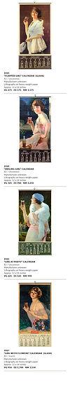 Calendars1910-1929PHONE_9.jpg
