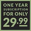 Subscription Block.jpg