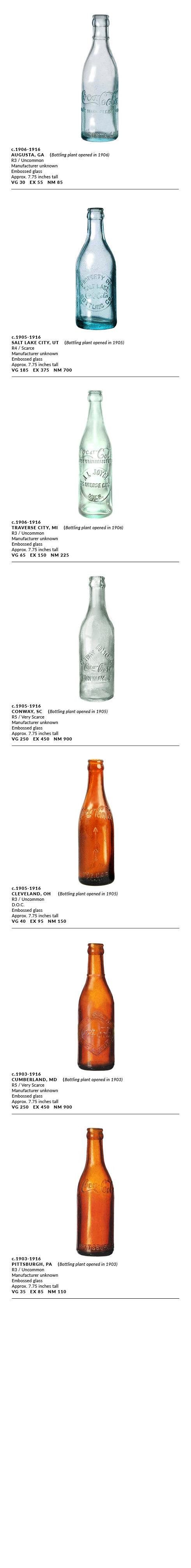Bottles (2021)3.jpg