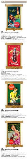 40s small vert cardbrsPHONE_14.jpg