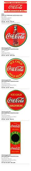 Metal Outdoor Signs 1890-1939PHONE16.jpg