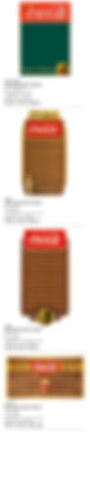 MenuBoardsPHONE_3.jpg