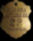 badge-u475876.png