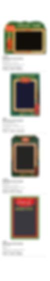 MenuBoardsPHONE_.jpg