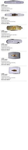 PocketKnives_PHONE4.jpg