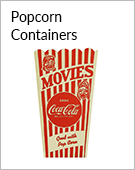 Popcorn Continers.png