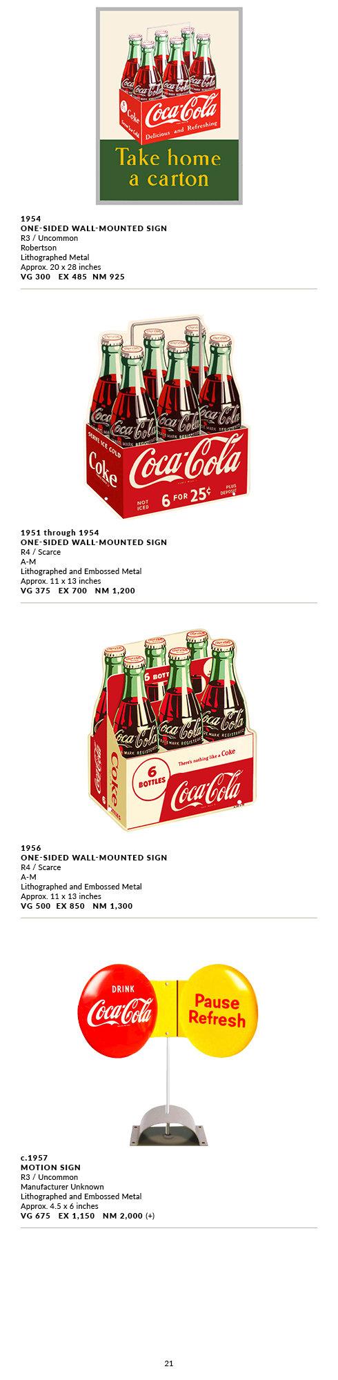 Metal_Signs_1940-1959(2021) copyTEST21.j