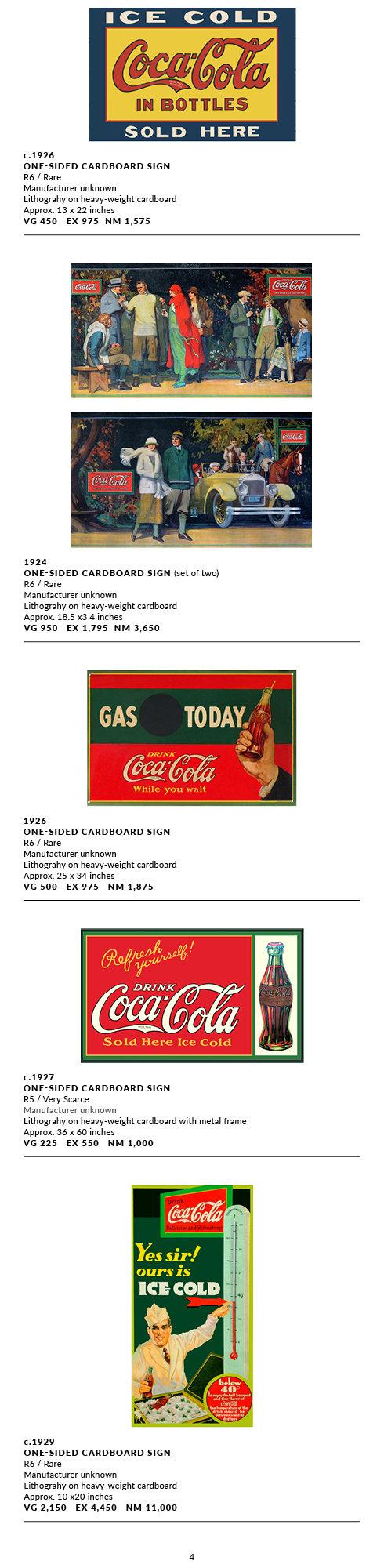 1904-1939RectCardboards (2021)4.jpg