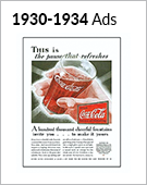 1930-1934ad.png