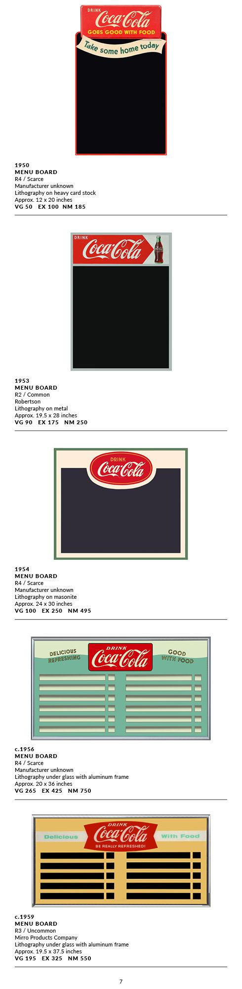 Menu Boards7.jpg