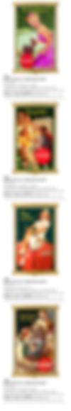 1940sLargeVertPHONE_11.jpg