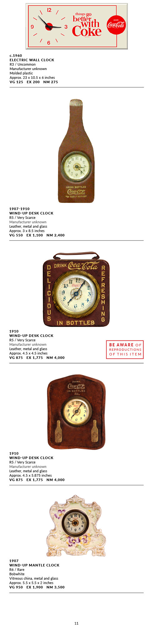 Clocks11.jpg