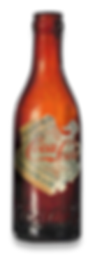 martin_bottles_22-u187422.png