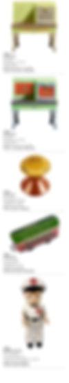 Toys_PHONE_4.jpg