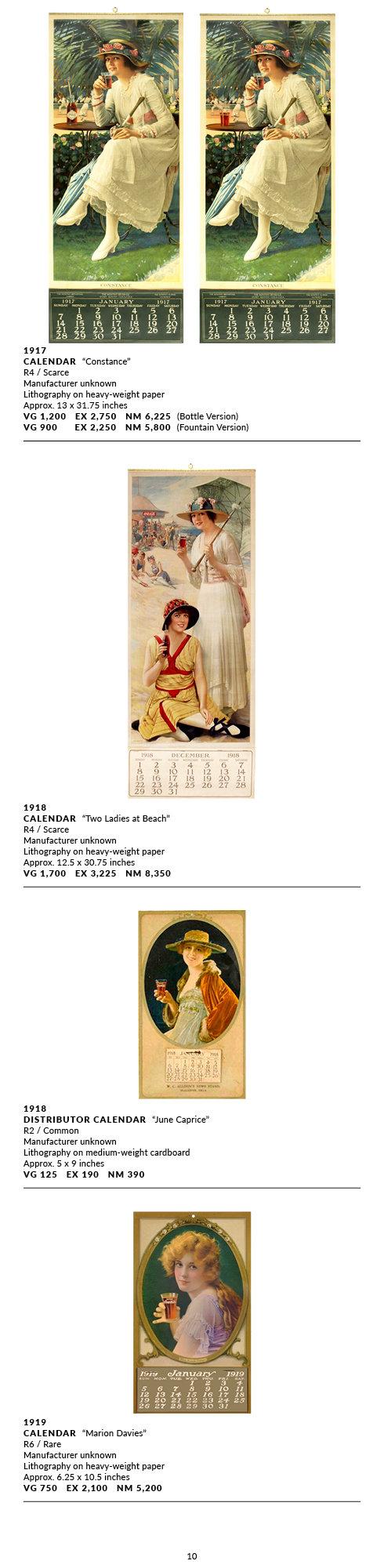 Calendars_1890-1929_(1921)10.jpg
