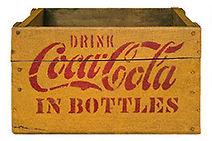 martin_bottlecase_58.jpg
