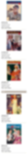 1925-1939RedBarrels_PHONE_6.jpg