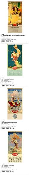 Calendars1930-1969PHONE_2.jpg