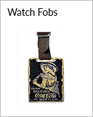 WatchFobs.png
