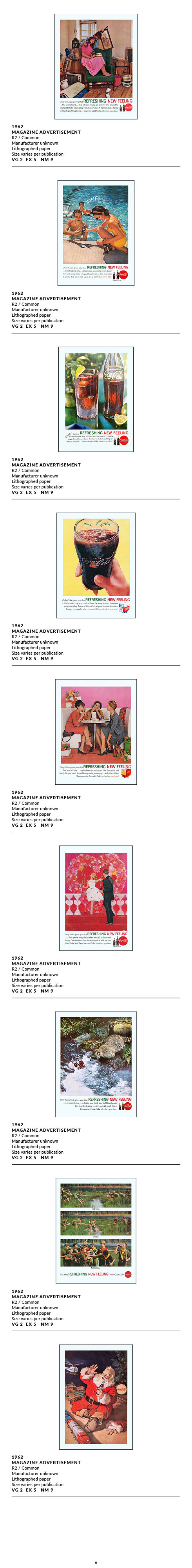 Desktop 1960-64 Ads Master6.jpg