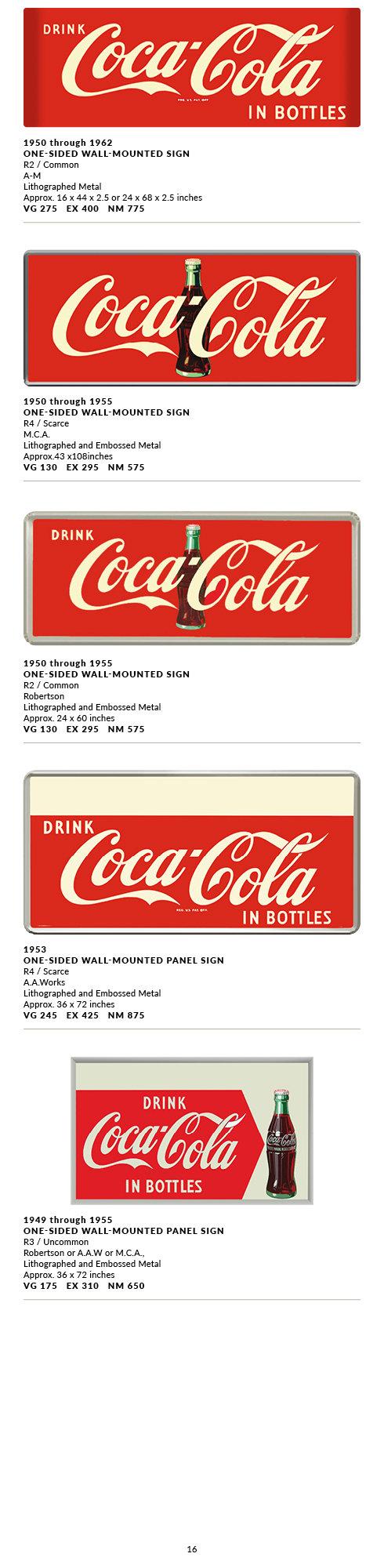 Metal_Signs_1940-1959(2021) copyTEST16.j