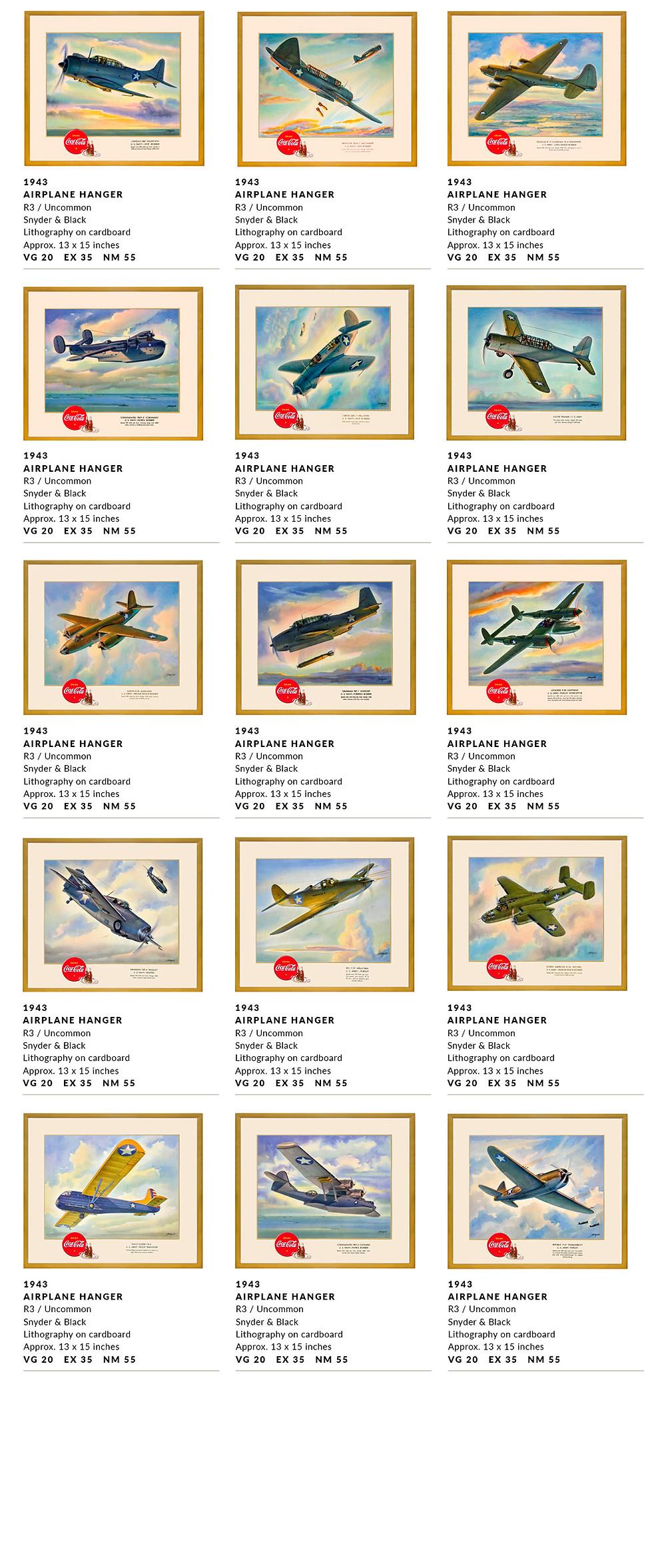 Aviation Cardboards_Desktop_2020_2.jpg