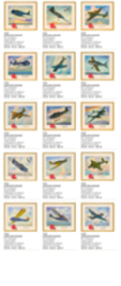 Aviation Cardboards_Desktop_2020_2.jpg
