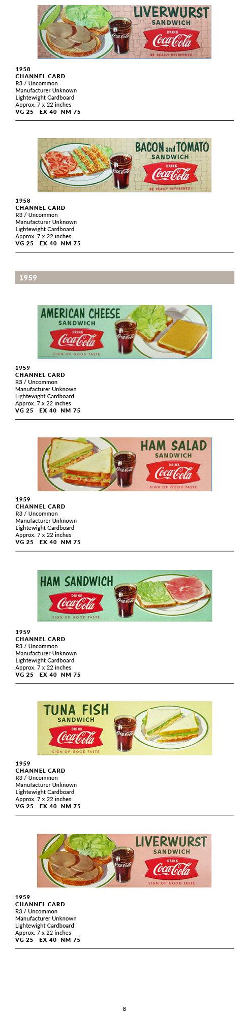 Food Channel Card8.jpg