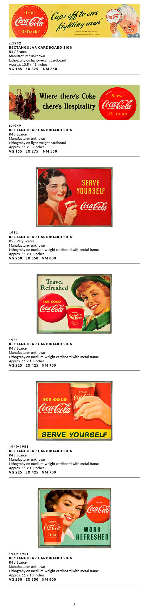 2018_1940-1969RectCardboards3.jpg
