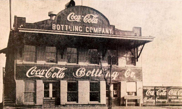 Tell City, IN  c.1920.jpg