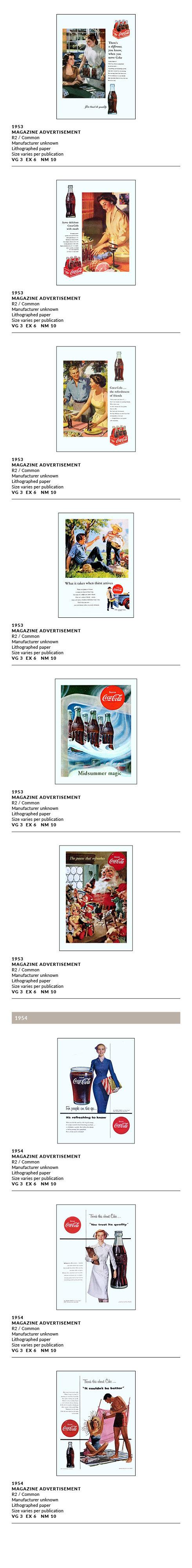 1950-54 Ads8.jpg