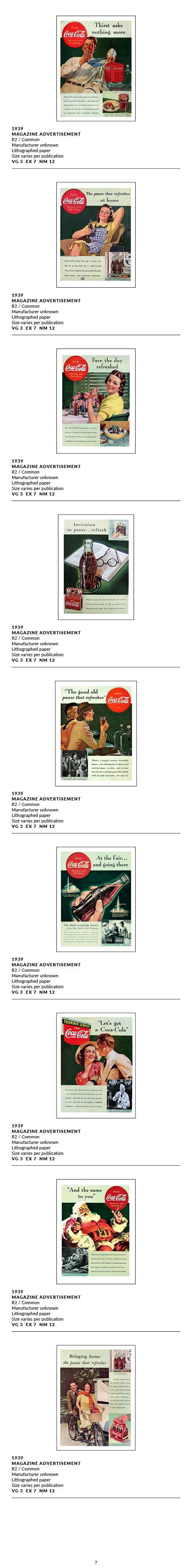 1935-39 Ads7.jpg