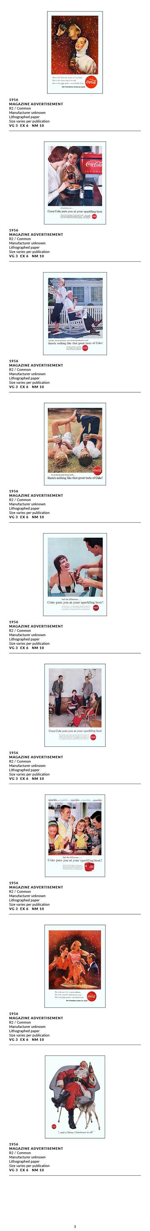 1955-59 Ads_3.jpg