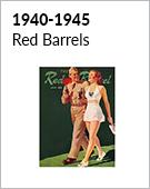 45 Reed Barrels.png