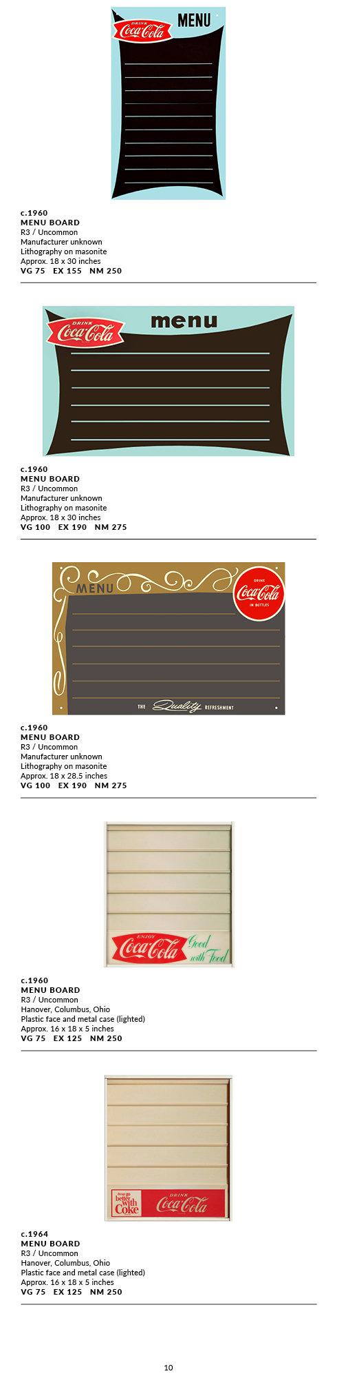 Menu Boards10.jpg