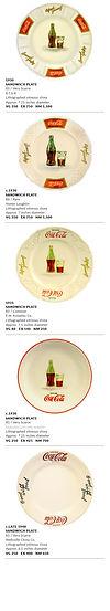 Plates_PHONE_.jpg