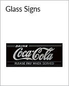 Glass-Signs.png