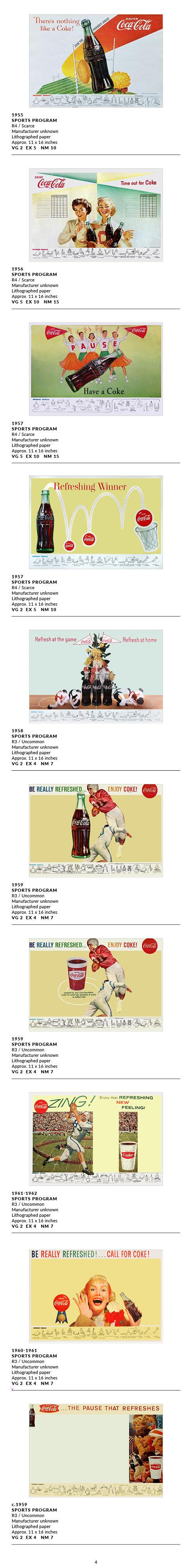 SportsPrograms_4.jpg
