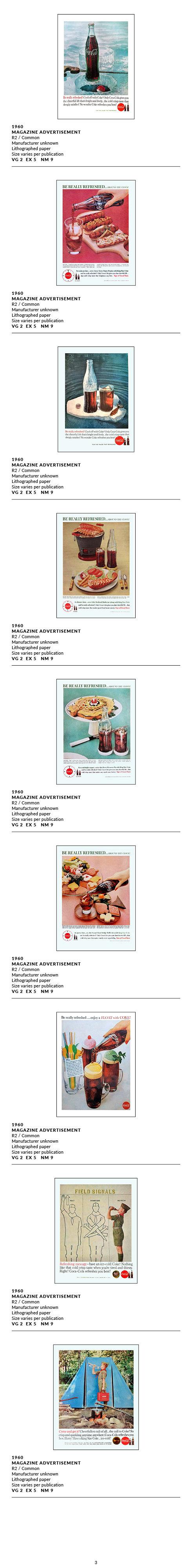 Desktop 1960-64 Ads Master3.jpg