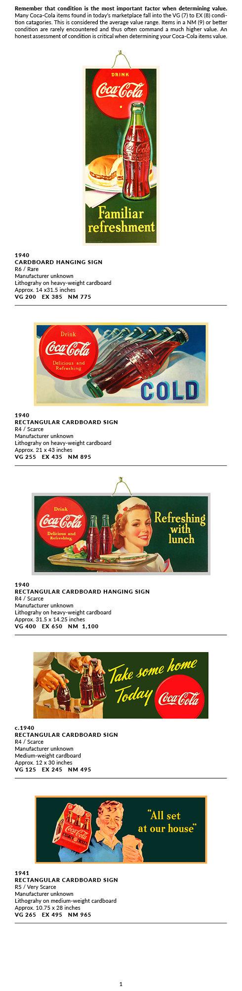 2018_1940-1969RectCardboards.jpg