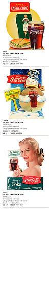 1950-1959DieCutsPHONE_7.jpg