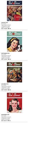 RedBarrel1940-1945PHONE_13.jpg