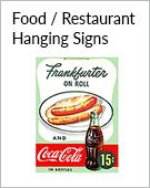 Food Hangers.png