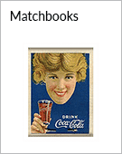 Matchbooks.png