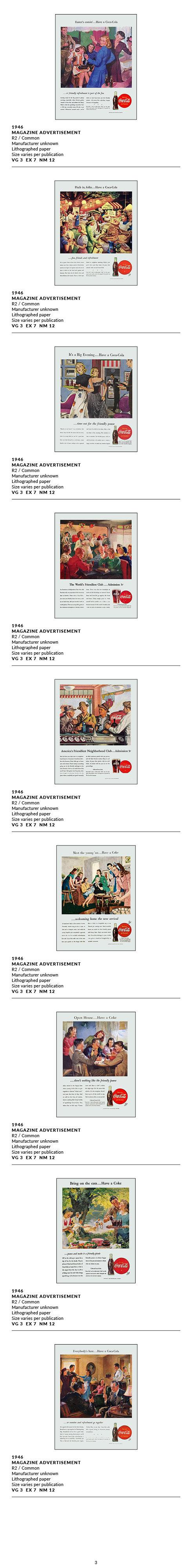 Desktop 1940-49 Ads_3.jpg